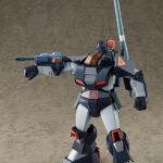Fang-of-the-Sun-Dougram-COMBAT-ARMORS-MAX-22-Combat-Armor-Dougram-Update-Ver-4