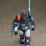 Fang-of-the-Sun-Dougram-COMBAT-ARMORS-MAX-22-Combat-Armor-Dougram-Update-Ver-5