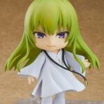 FateGrand-Order-Absolute-Demonic-Front-Babylonia-Nendoroid-Action-Figure-Kingu-10-cm-Good-Smile-Company-1