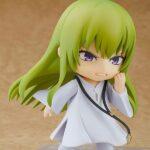 FateGrand-Order-Absolute-Demonic-Front-Babylonia-Nendoroid-Action-Figure-Kingu-10-cm-Good-Smile-Company-3