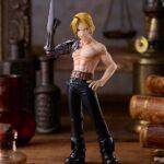 Fullmetal-Alchemist-Brotherhood-Pop-Up-Parade-PVC-Statue-Edward-Elric-15-cm-Good-Smile-Company-1