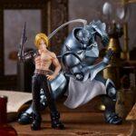 Fullmetal-Alchemist-Brotherhood-Pop-Up-Parade-PVC-Statue-Edward-Elric-15-cm-Good-Smile-Company-7