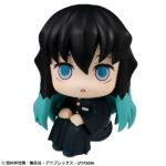 Look-Up-Series-Demon-Slayer-Kimetsu-no-Yaiba-Tokito-Muichiro-1