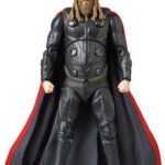 MAFEX-Avengers-Endgame-Thor-Endgame-Ver-3