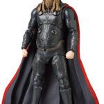 MAFEX-Avengers-Endgame-Thor-Endgame-Ver-4