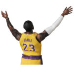 MAFEX-Lebron-James-Los-Angeles-Lakers-2