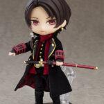 Nendoroid-Doll-Touken-Ranbu-ONLINE-Kashuu-Kiyomitsu-2