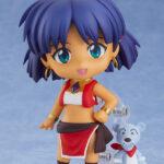 Nendoroid-Nadia-The-Secret-of-Blue-Water-Nadia-2