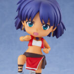 Nendoroid-Nadia-The-Secret-of-Blue-Water-Nadia-4