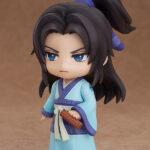 Nendoroid-The-Legend-of-Qin-Zhang-Liang-4