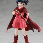 POP-UP-PARADE-Yashahime-Princess-Half-Demon-Moroha-2