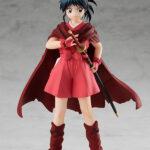 POP-UP-PARADE-Yashahime-Princess-Half-Demon-Moroha-3