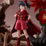 POP-UP-PARADE-Yashahime-Princess-Half-Demon-Moroha-6