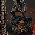 Predator-Statue-Big-Game-Predator-70-cm-2