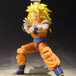 S.H.Figuarts-Dragon-Ball-Super-Saiyan-3-Son-Gokou-3