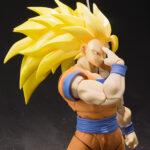 S.H.Figuarts-Dragon-Ball-Super-Saiyan-3-Son-Gokou-4