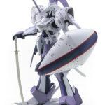 The-Five-Star-Stories-FS-101-L.E.D.-MIRAGE-Prior-Production-Model-Colus-Battle-Custom-Ver-1
